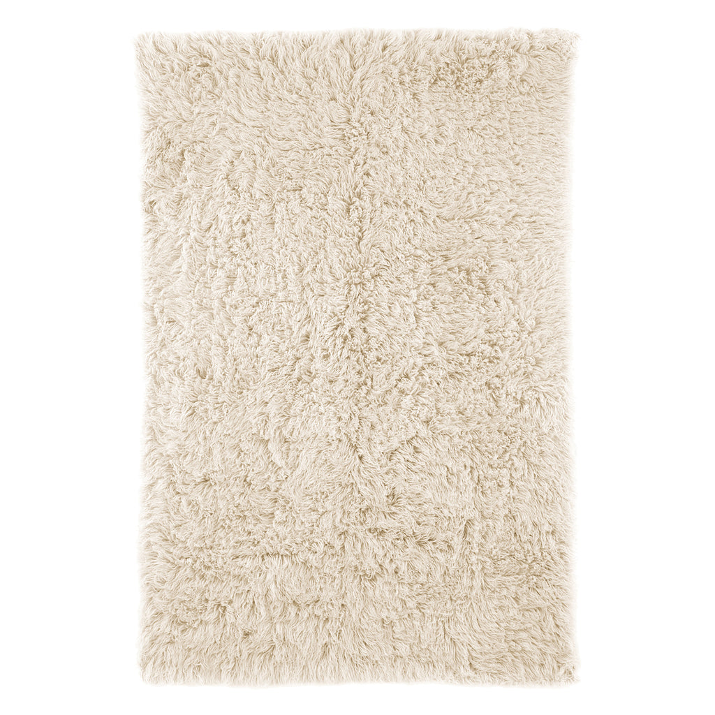 Manhatten Shag Rug