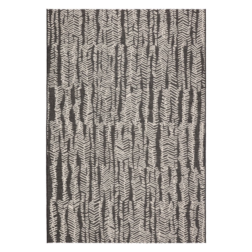 Jaipur Fresno Citali Indoor/Outdoor Rug