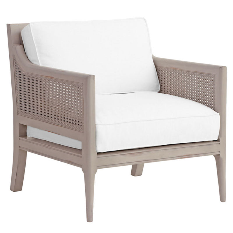 Redford House Frederick Lounge Chair