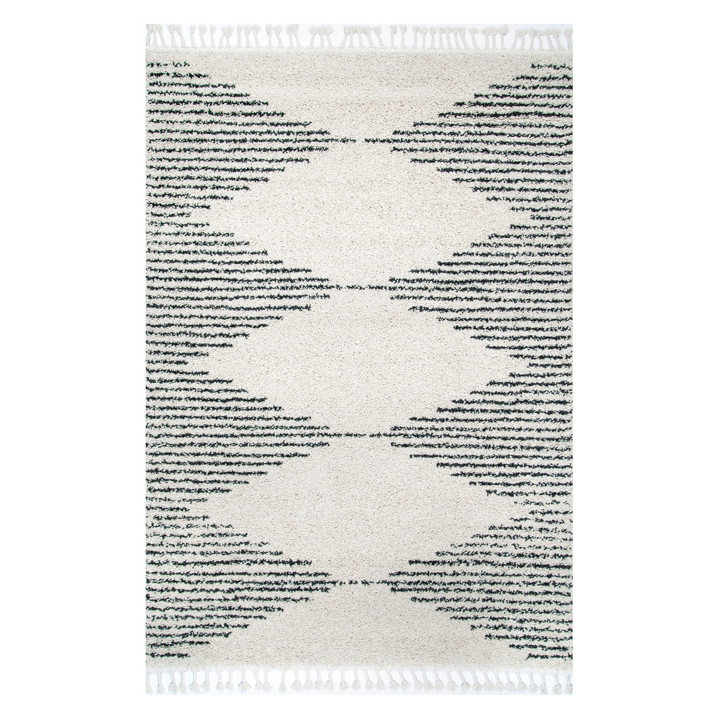 Saco Machine Made Rug