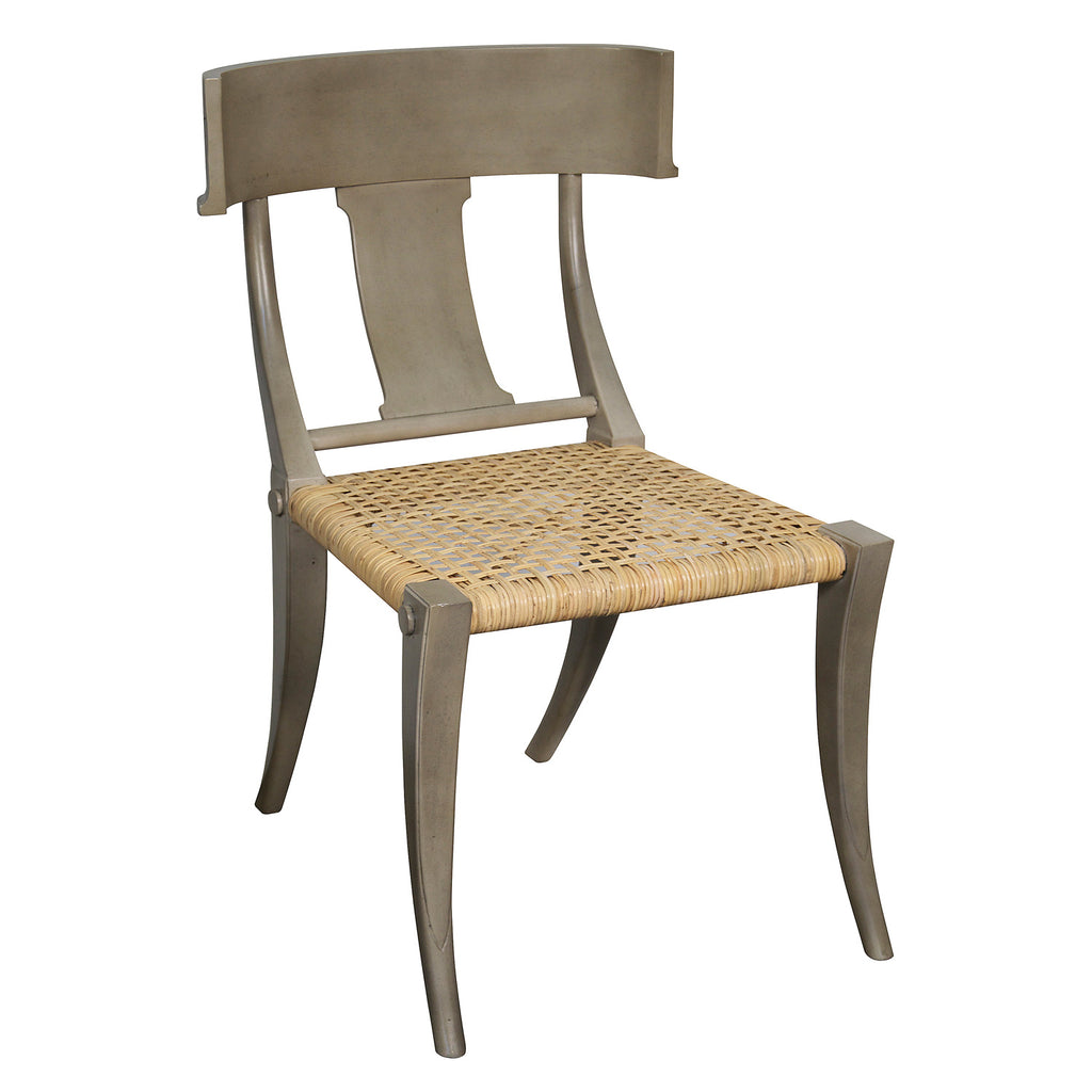Noir Layton Dining Chair