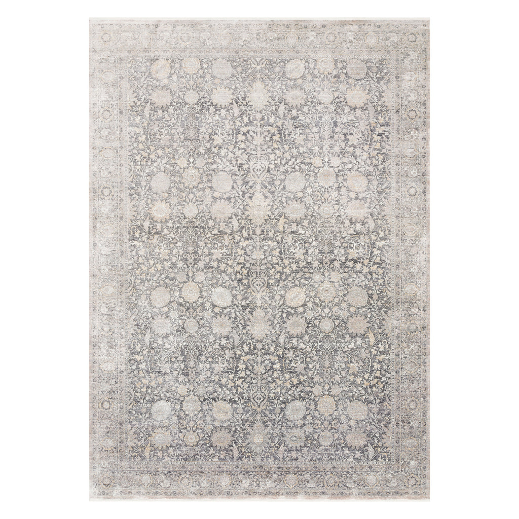 Loloi Gemma View Power Loomed Rug