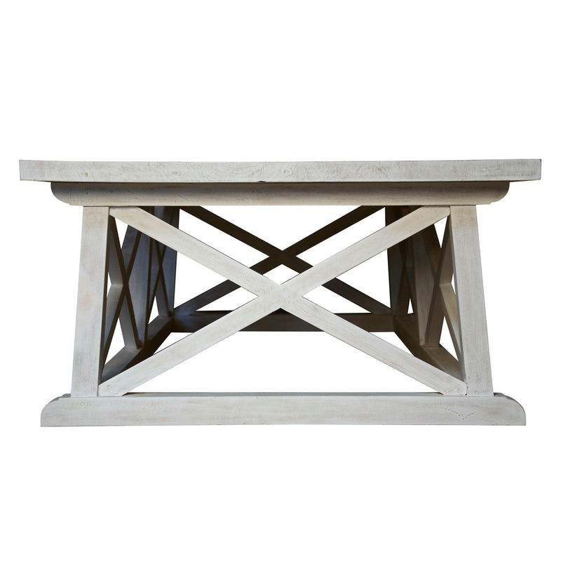 Noir Sutton Coffee Table
