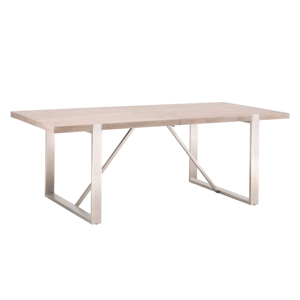 Yardley Extension Dining Table