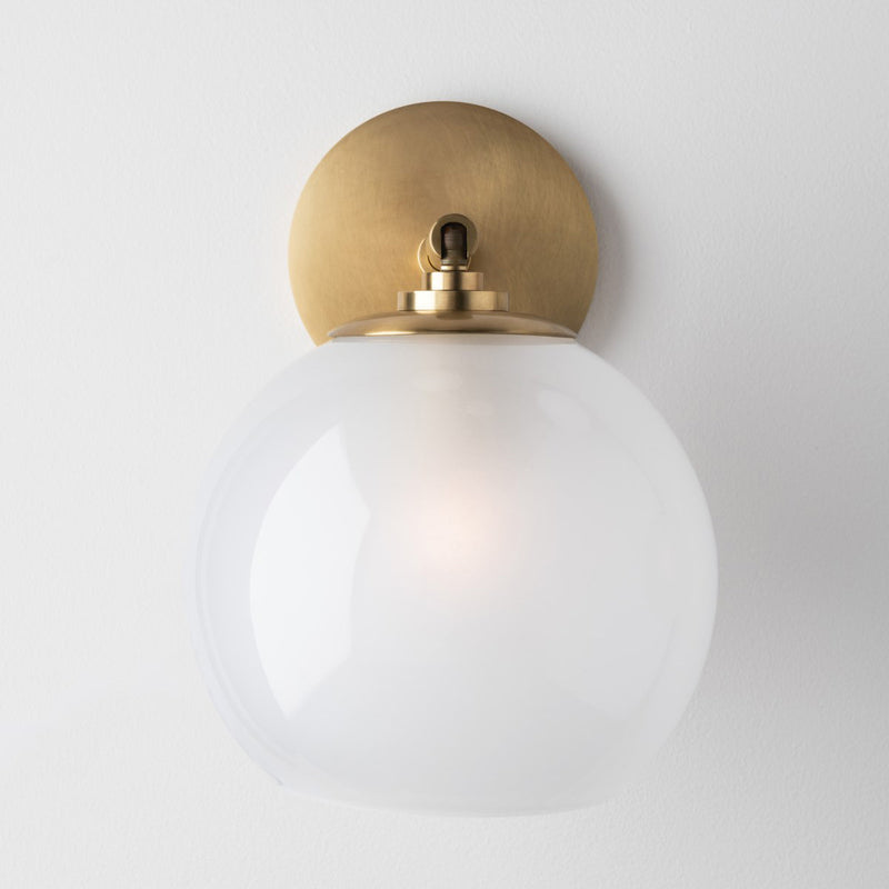 Mitzi Tilly Wall Sconce