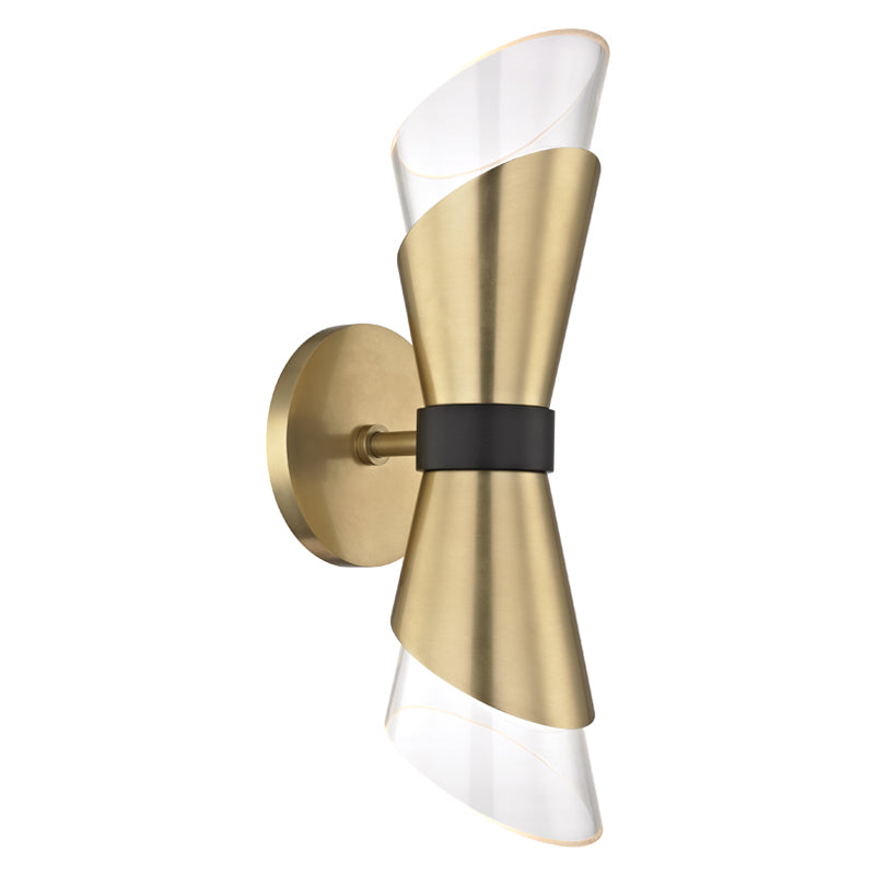 Mitzi Angie Wall Sconce