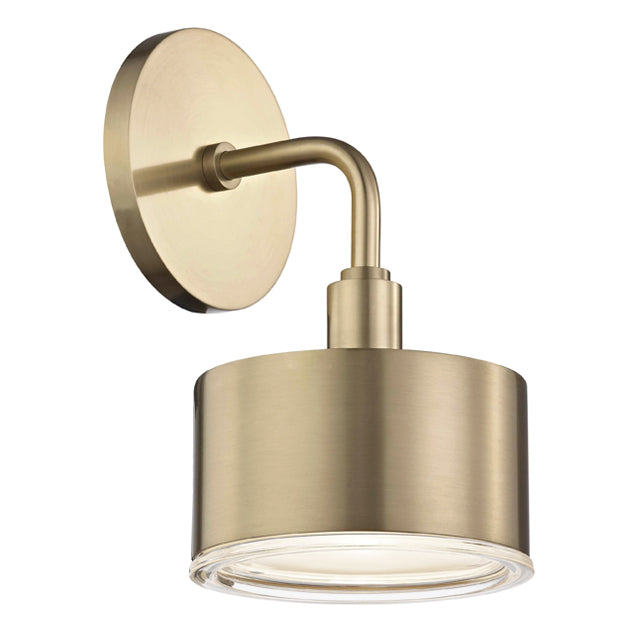 Mitzi Nora Wall Sconce