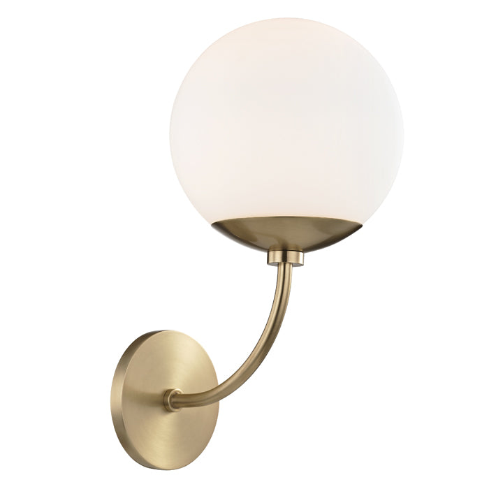 Mitzi Carrie Wall Sconce