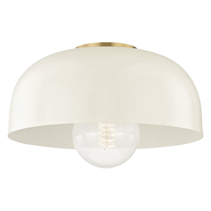 Mitzi Avery Ceiling Mount