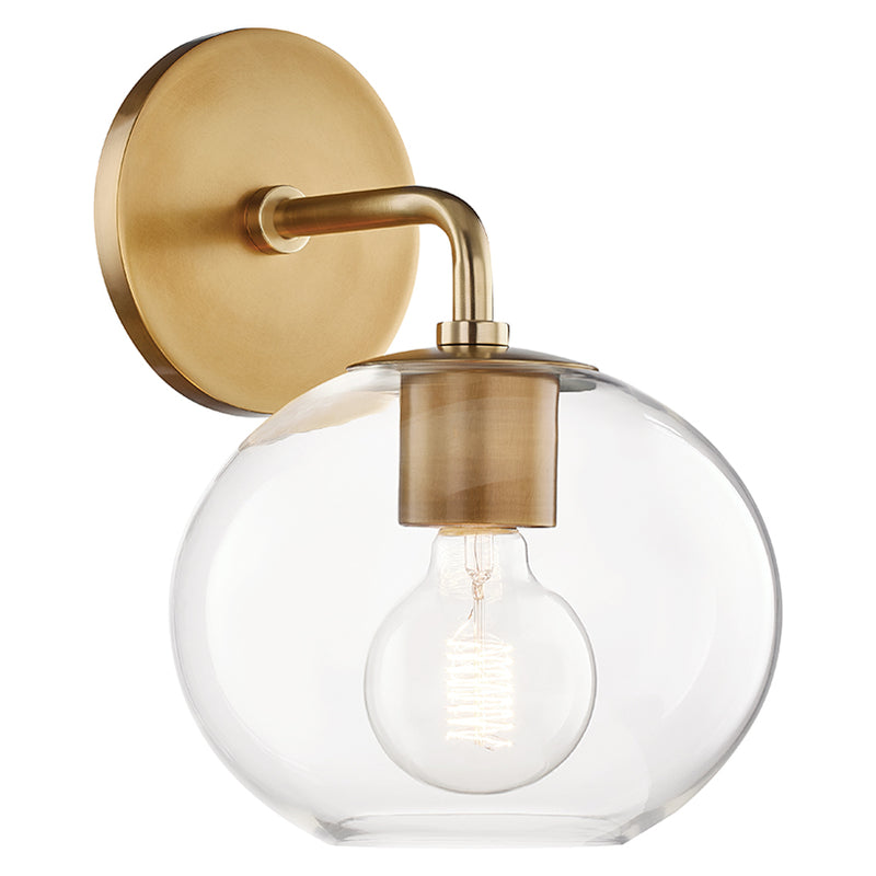 Mitzi Margot Wall Sconce