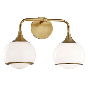 Mitzi Reese Wall Sconce