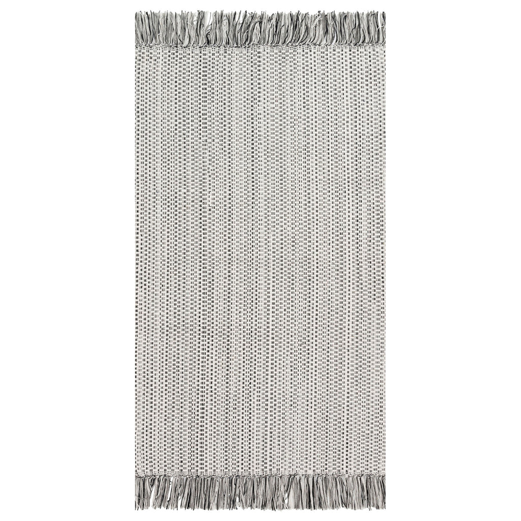 Loloi II Village Hometown Hand Loomed Rug