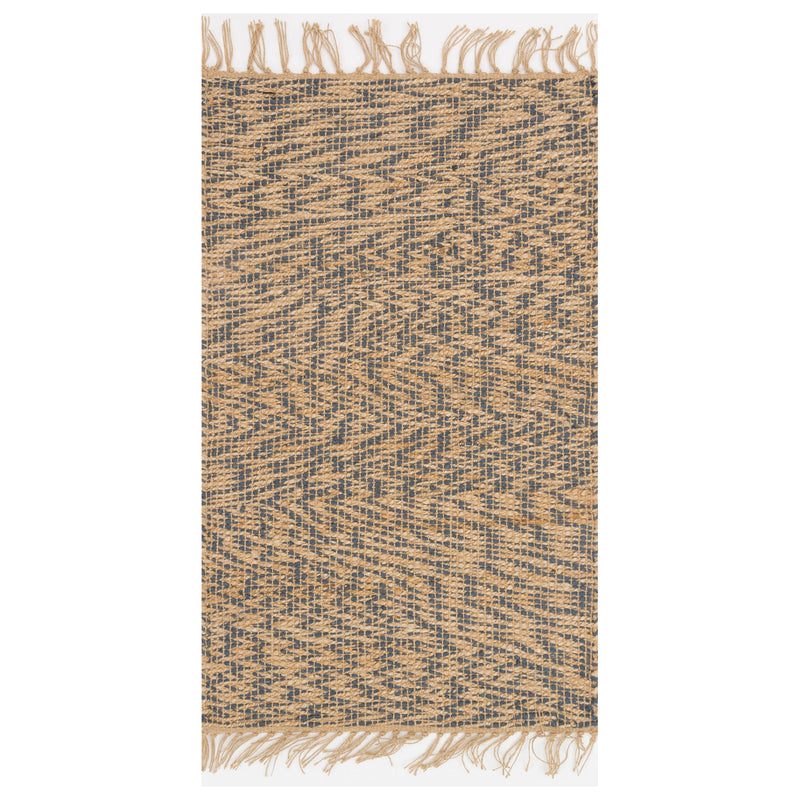 Loloi II Village Homecoming Hand Loomed Rug