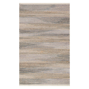 Loloi II Village Parade Day Hand Loomed Rug