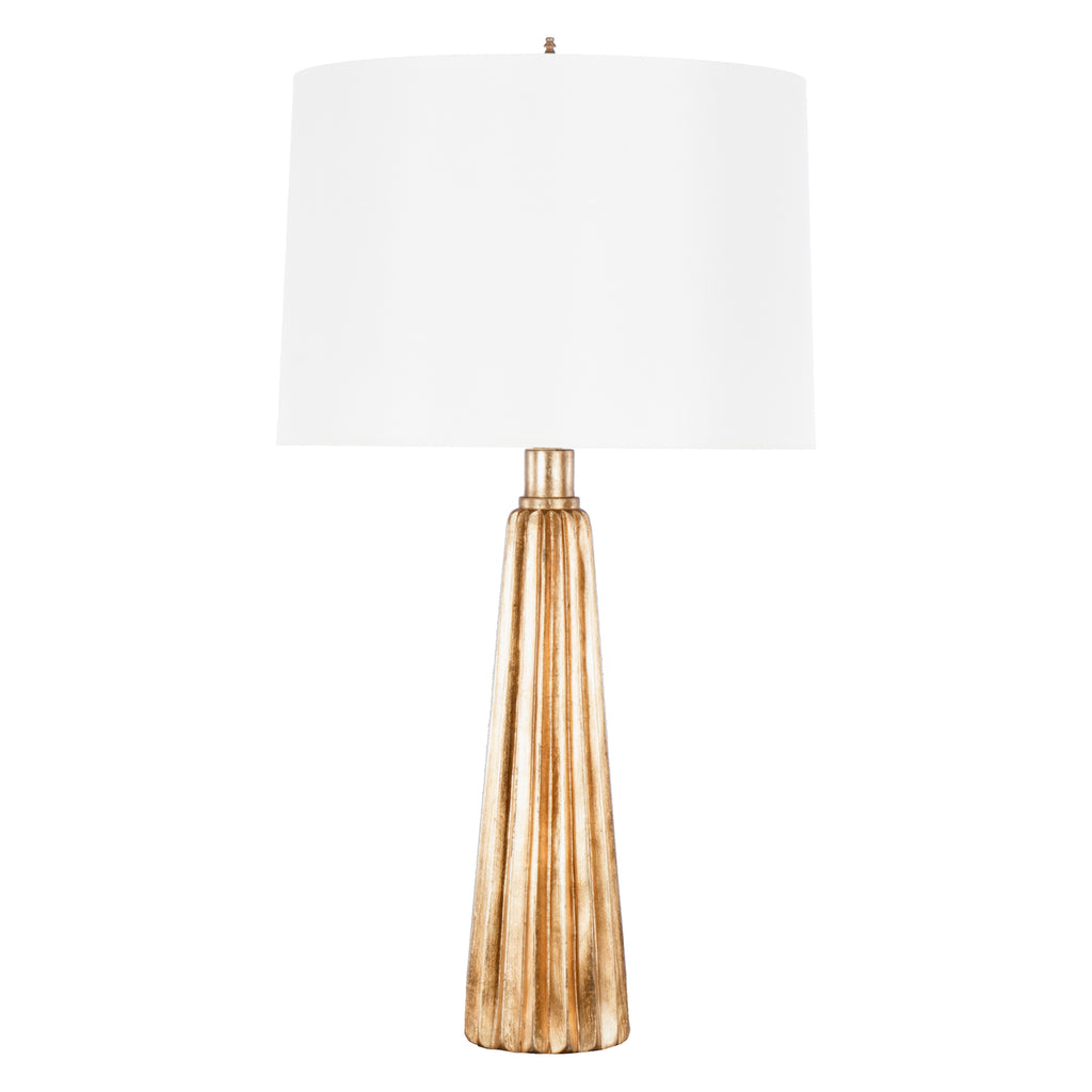 Worlds Away Hensley Table Lamp
