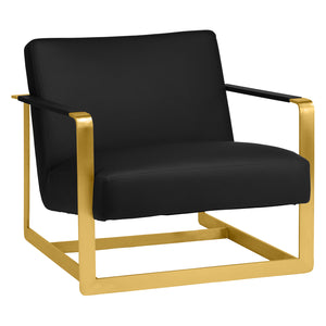 Suza Occasional Chair
