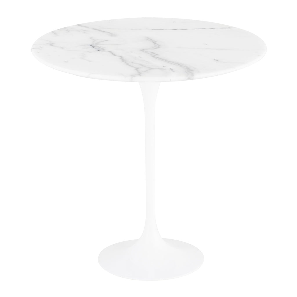 Jacob Side Table
