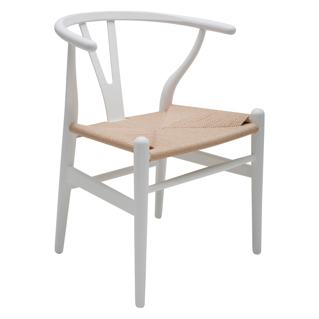 Stein Dining Chair