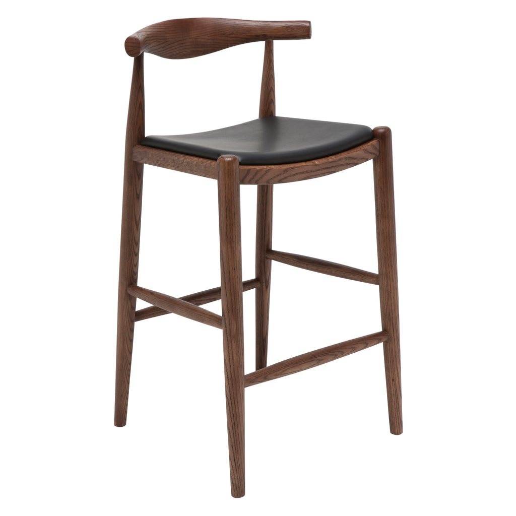 Maja Counter Stool