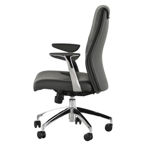 Klause Office Chair