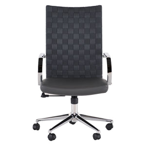 Mia Office Chair