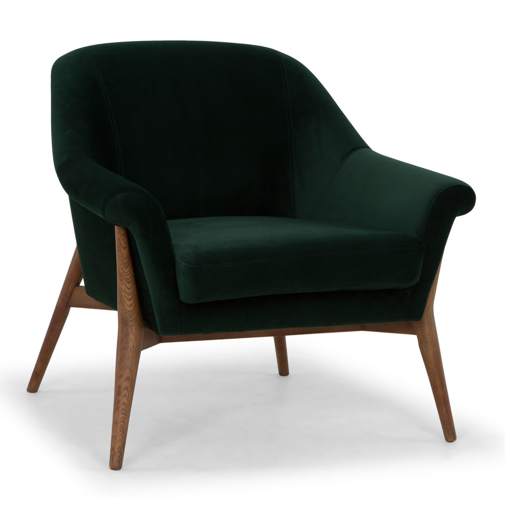 Oddvar Occasional Chair