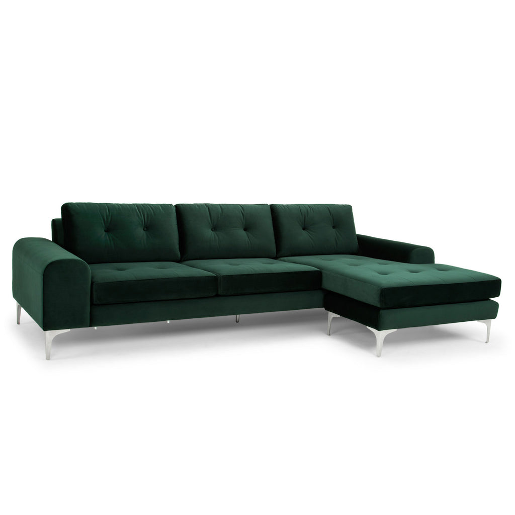 Colyn Sectional Sofa
