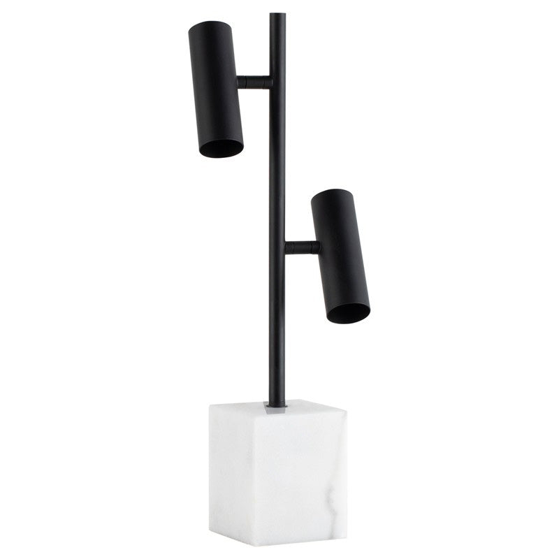 Dane Table Lamp