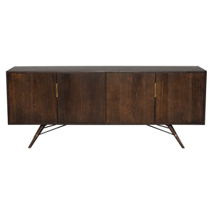 Piper Sideboard Cabinet