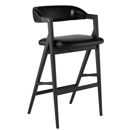 Anita Bar Stool