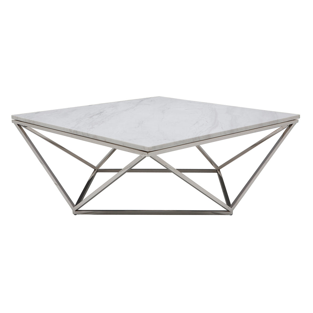 Jasmine Coffee Table