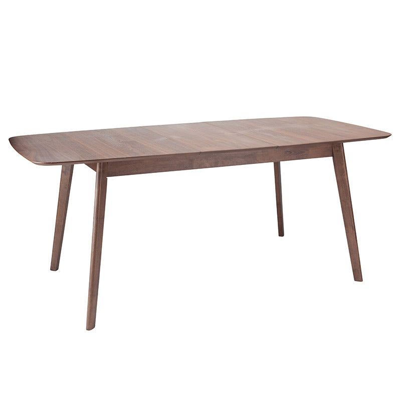 Loel Dining Table