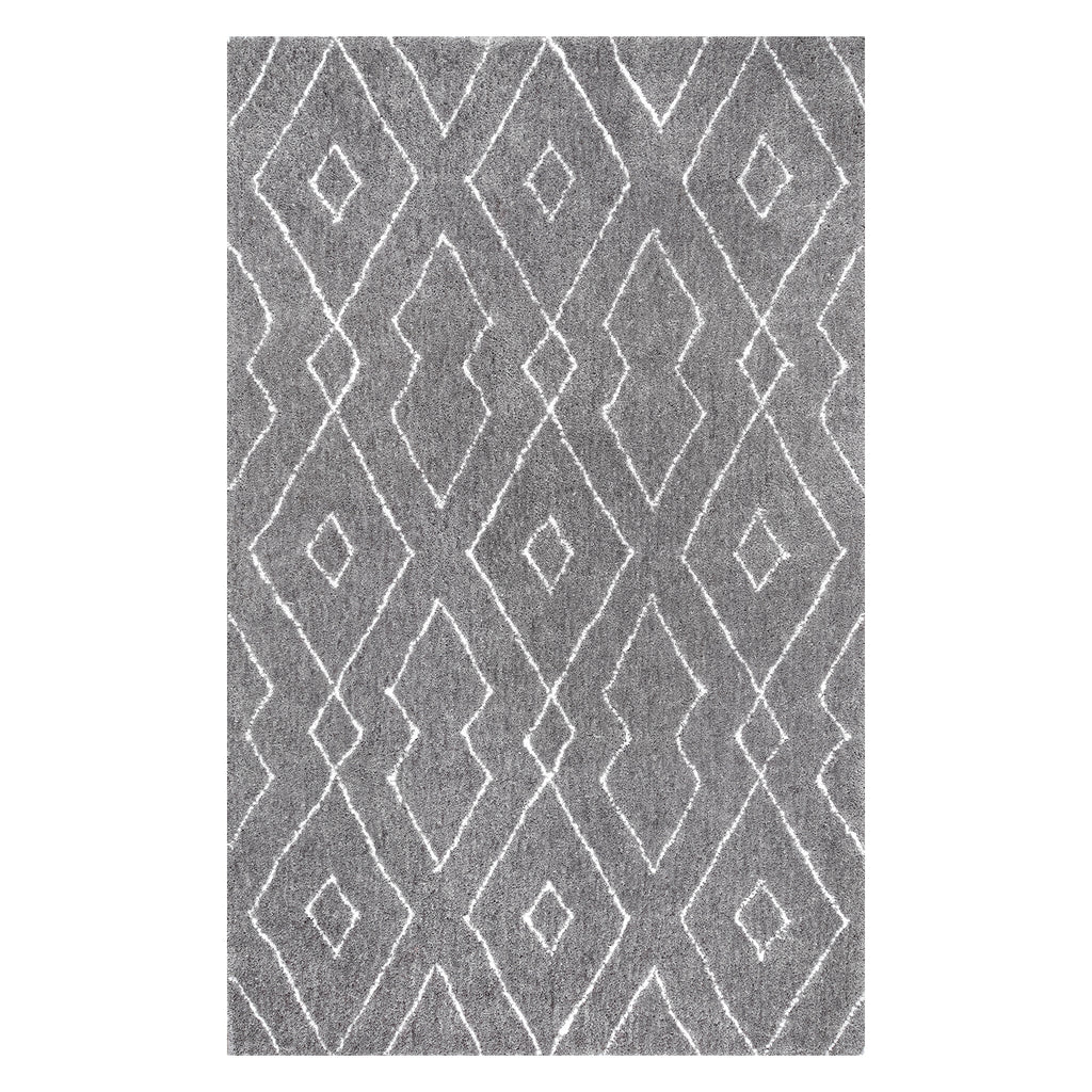 Fallon Hand Tufted Rug