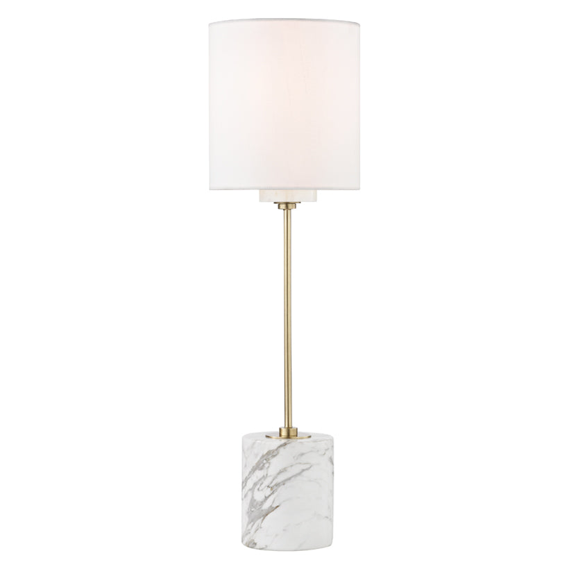 Mitzi Fiona Table Lamp