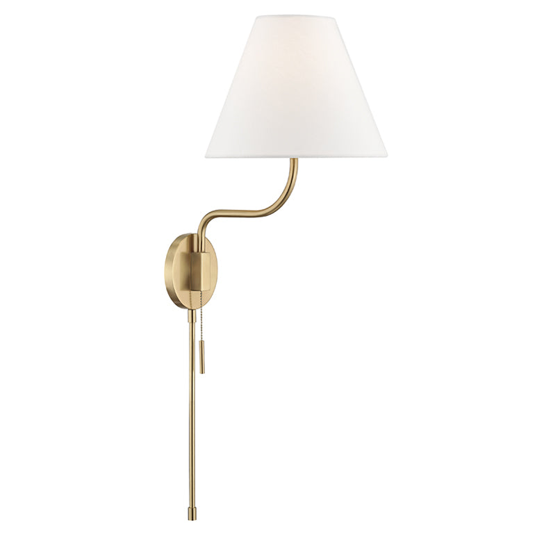 Mitzi Patti Wall Sconce