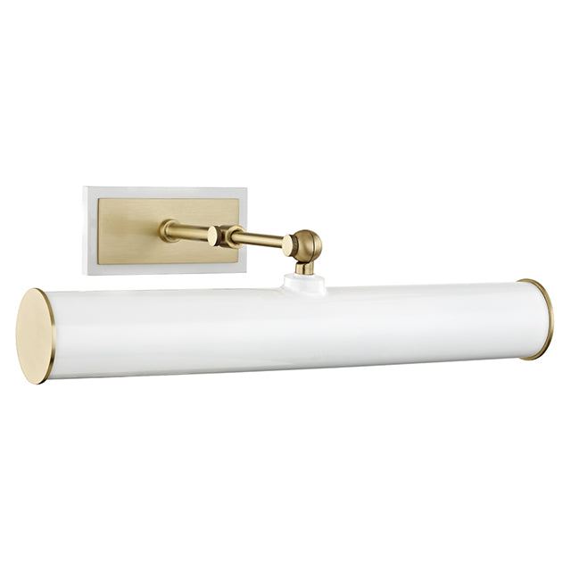 Mitzi Holly Wall Sconce
