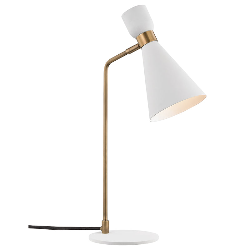 Mitzi Willa Table Lamp