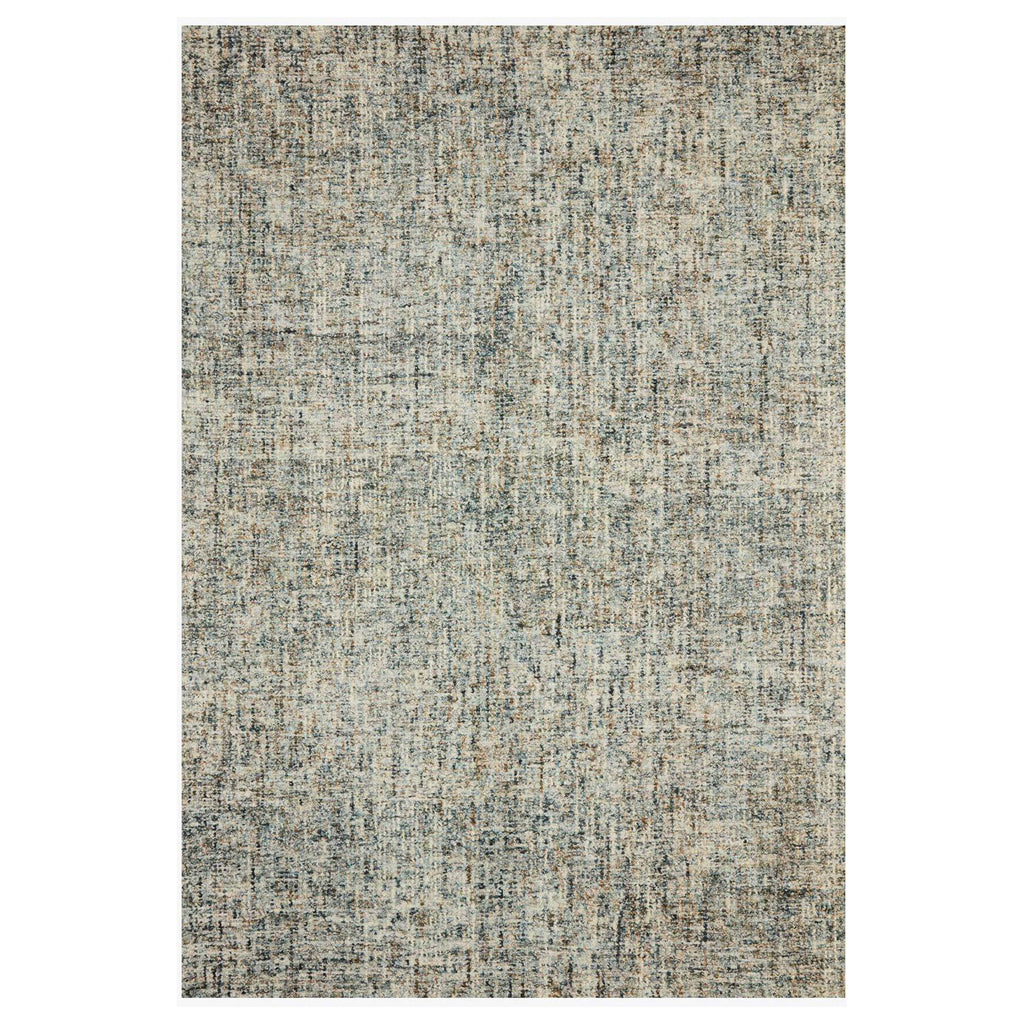 Loloi Harlow Hand Tufted Rug