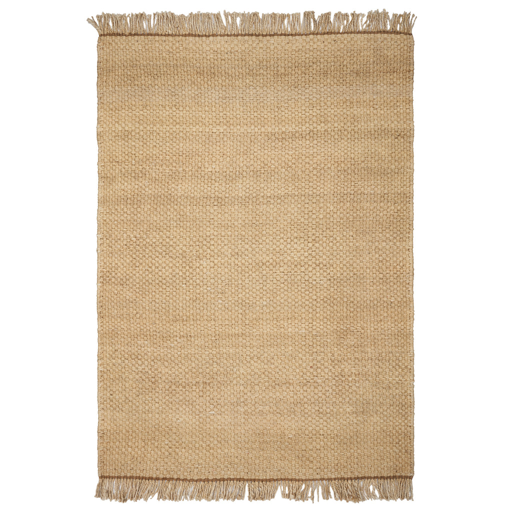 Hang Ten Palm Beach Bondi Beach Handwoven Rug