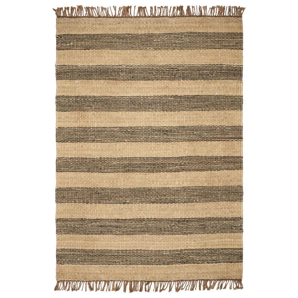 Hang Ten Palm Beach Horizons Handwoven Rug