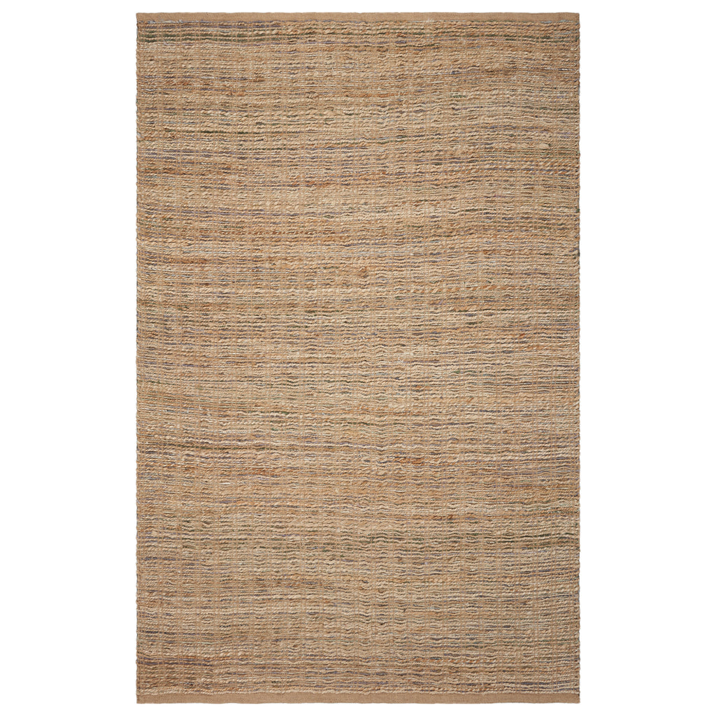 Hang Ten Sunset Beach Sands Handwoven Rug