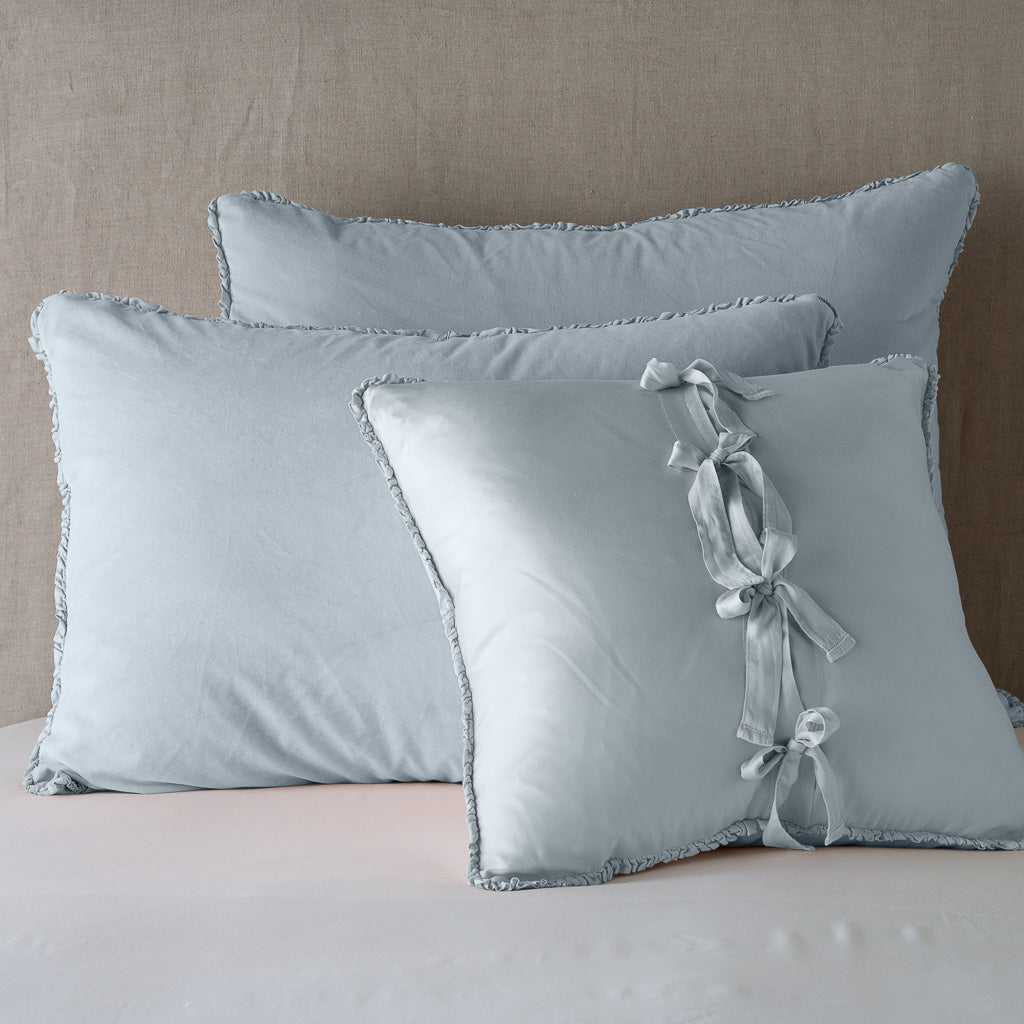 Bella Notte Helane Pillow Sham