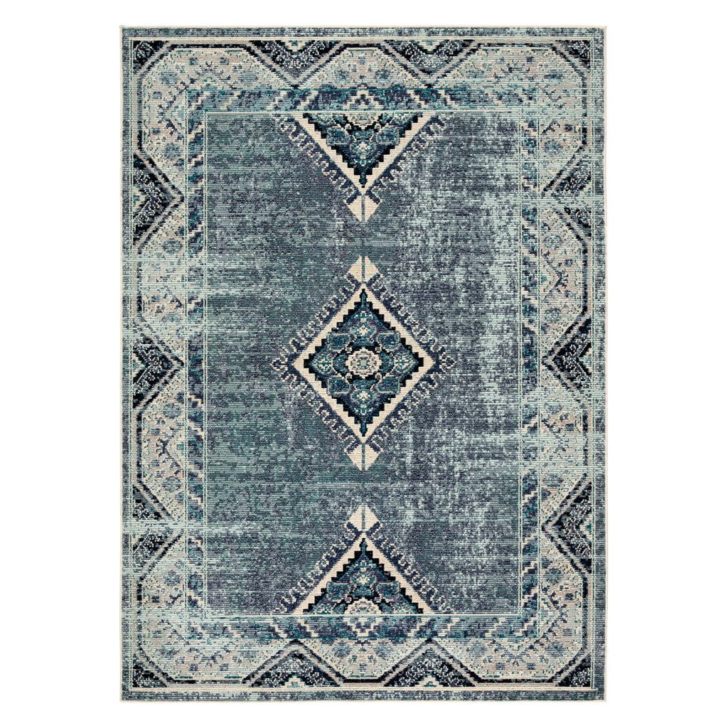 Jaipur Indie Zhara Indoor/Outdoor Rug