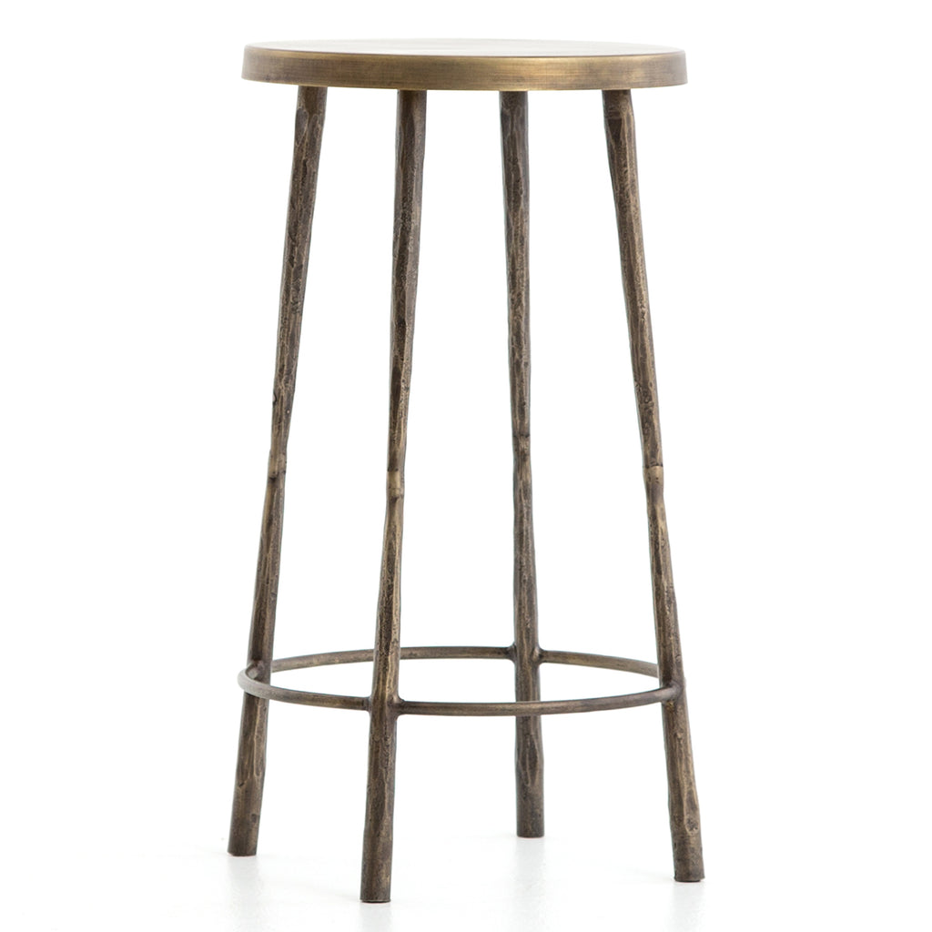 Four Hands Westwood Counter Stool