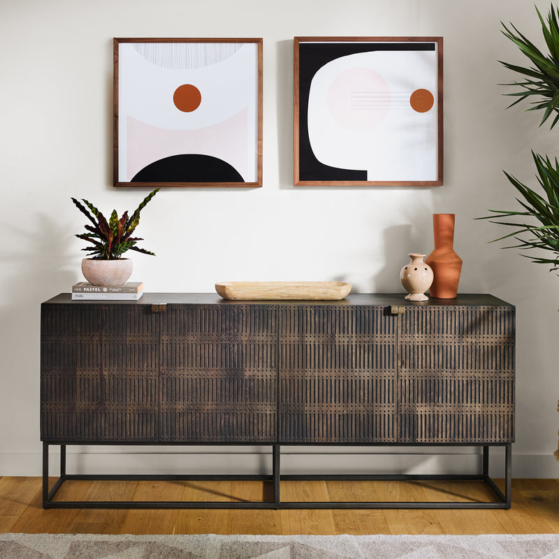 Four Hands Kelby Sideboard