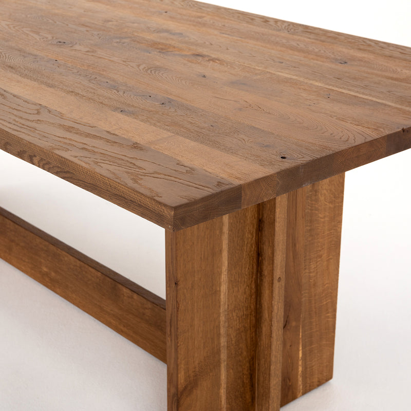 Four Hands Erie Dining Table