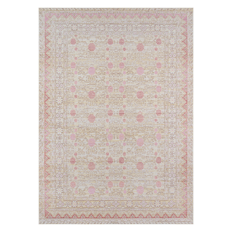 Josephine Classic Machine Made Rug