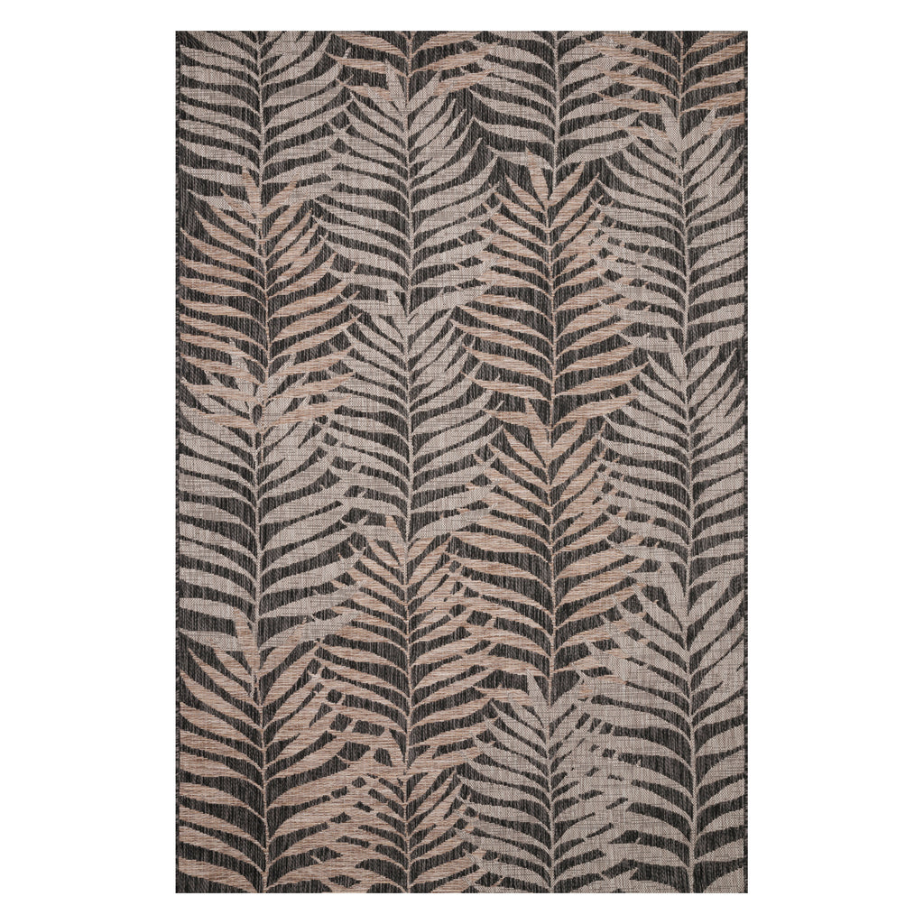 Loloi Isle Natural Indoor/Outdoor Rug