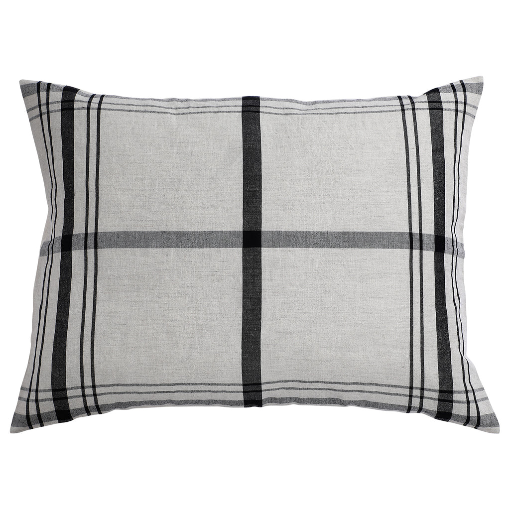 Avasa Home Jayce Pillow Sham
