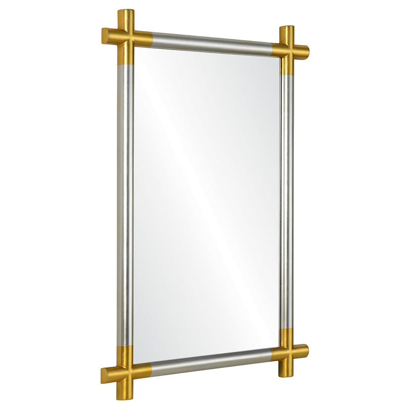 Jamie Drake for Mirror Image Home Stix Wall Mirror